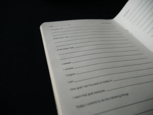 Journal Subscription