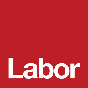 NSW Labor Shop