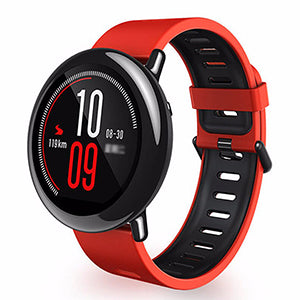 Smart Watch MI Heart Rate Monitor CE
