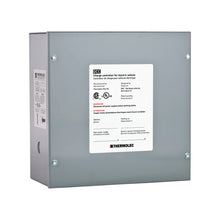 Load image into Gallery viewer, DCC-10-50A | EV Energy Management System | 240/208V, 50A breaker included, Max 200A