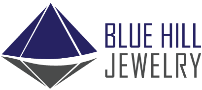 Blue Hill Jewelry