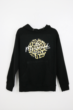 The Mermaid SEAlon hoodies