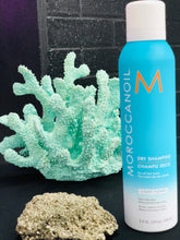 Moroccan Oil LIGHT Dry Shampoo