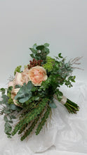 Bridal Bouquets - Flowers of Phillip Island