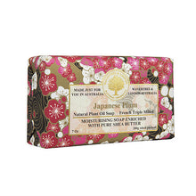 Wavertree & London Triple Mill Soaps - Flowers of Phillip Island