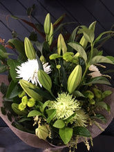 Seasonal Bouquet - Flowers of Phillip Island