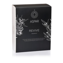 Aspar Revive Package