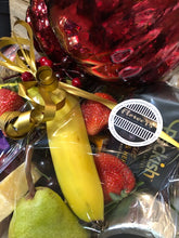 Seasonal Hamper - Flowers of Phillip Island