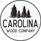 Carolina Wood Company