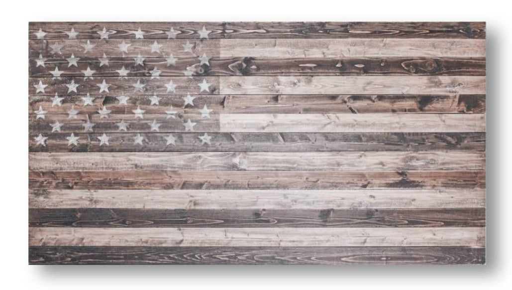 The Farm Flag | 60x32