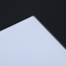 LED TRACING BOARD