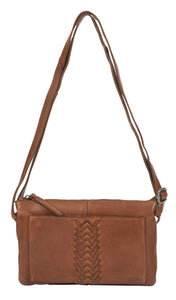 LILLE SHOULDER/CROSSBODY BAG