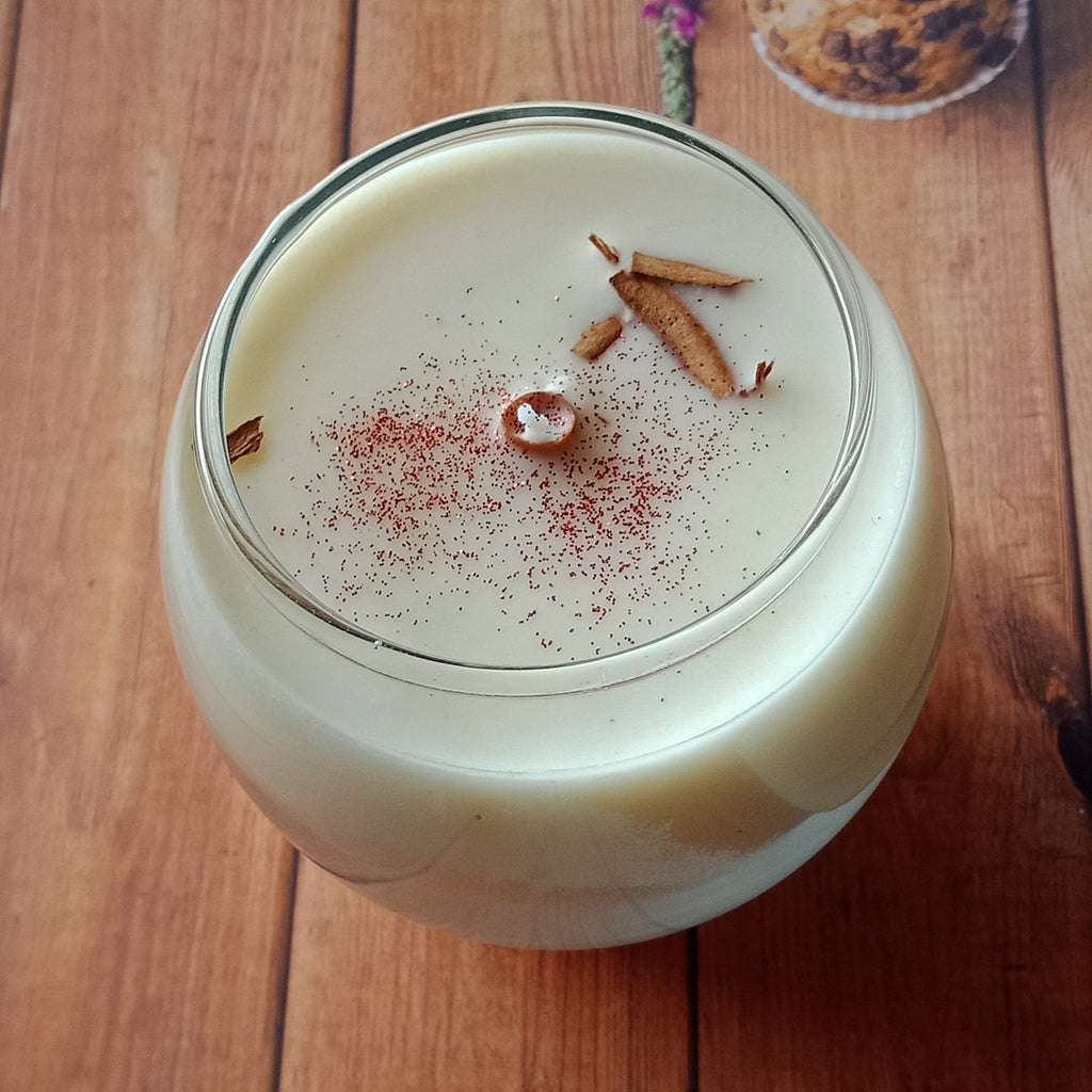 Cinnamon Apple Pie ~ Candle ~ Melts ~ Reed Diffuser