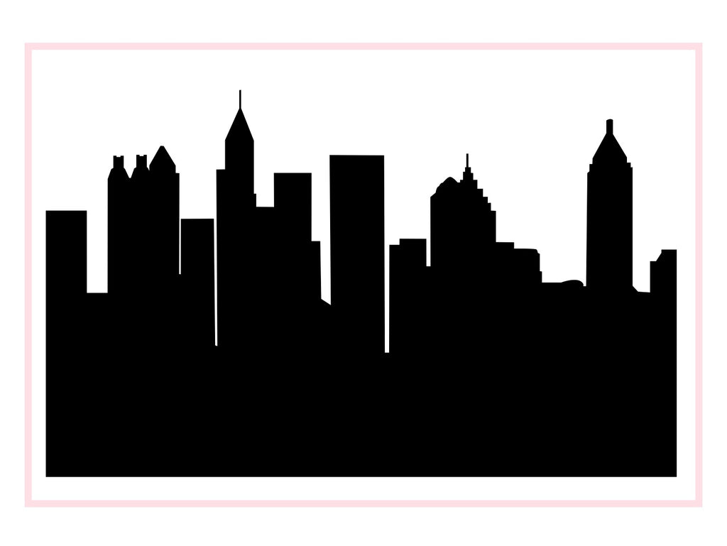 Now Offering 100 Skylines! See Our New Cities