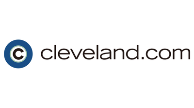 Shop local -- and online! 24 women-owned Northeast Ohio online boutiques, fresh for the holidays - Cleveland.com