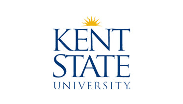 KENT STATE FASHION MERCHANDISING STUDENT TURNS PASSION INTO PAY - Kent State