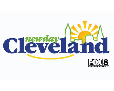 Skyline Designs! - New Day Cleveland