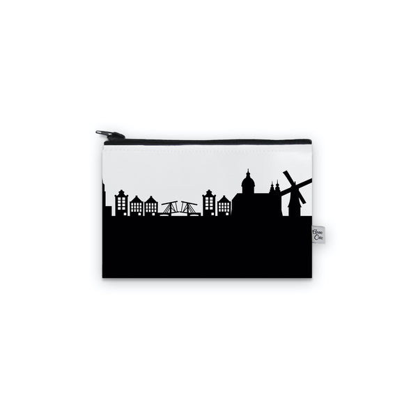Amsterdam Mini Purse by Anne Cate