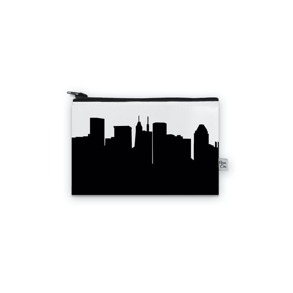 Baltimore Mini Purse by Anne Cate