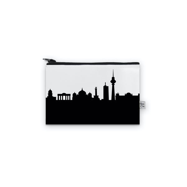Berlin Mini Purse by Anne Cate