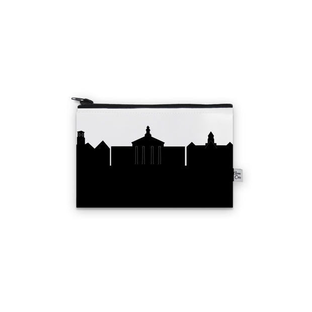 Berea OH Skyline Mini Purse