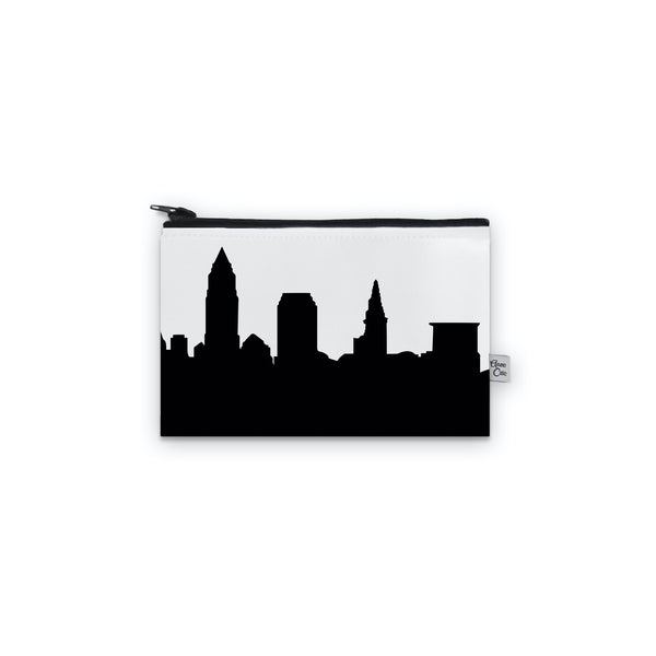 Cleveland Mini Purse by Anne Cate