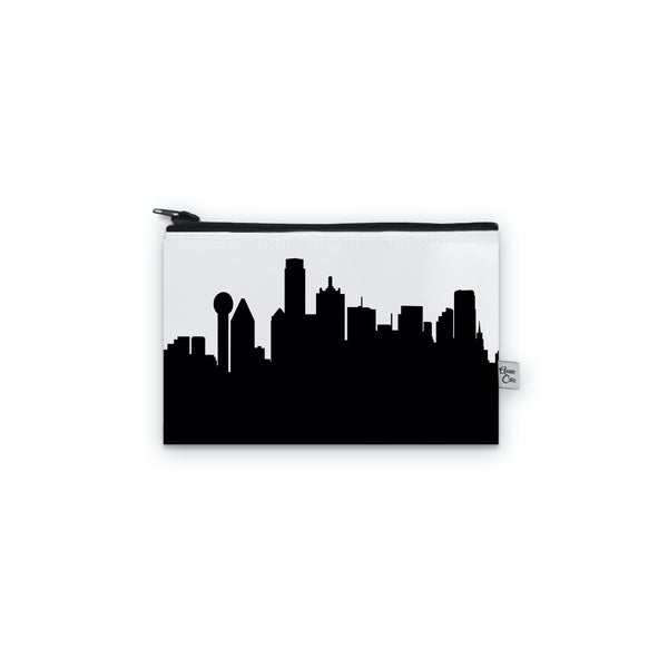 Dallas Mini Purse by Anne Cate