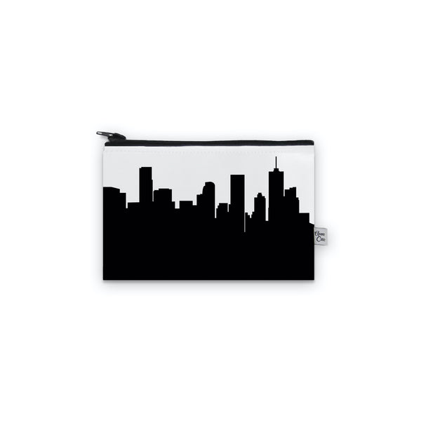 Denver Mini Purse by Anne Cate