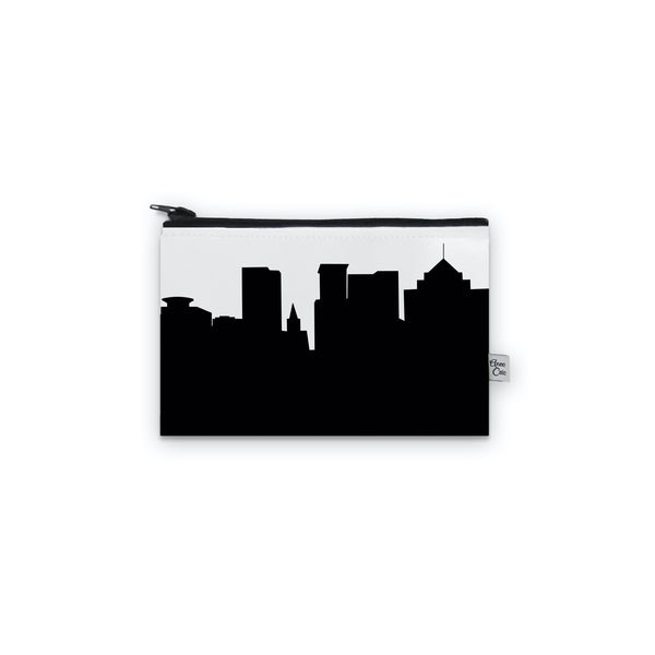 Greenville Mini Purse by Anne Cate