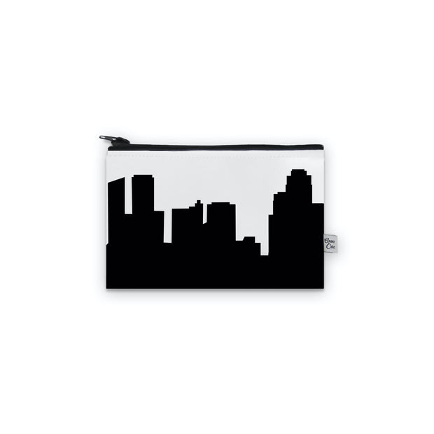 Grand Rapids MI Skyline Mini Purse