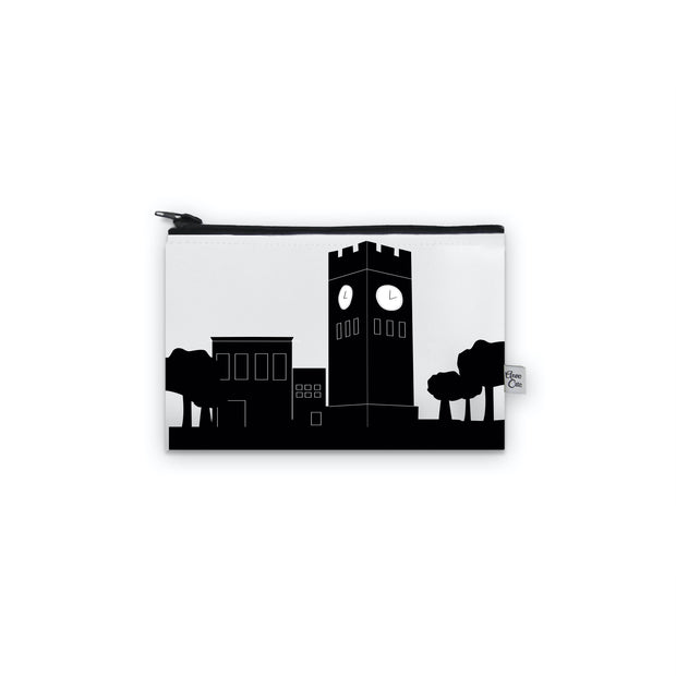Hudson Ohio Skyline Mini Purse