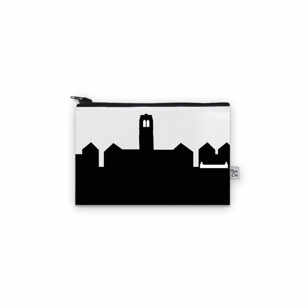University Heights OH (John Carroll Univ.) Skyline Mini Purse