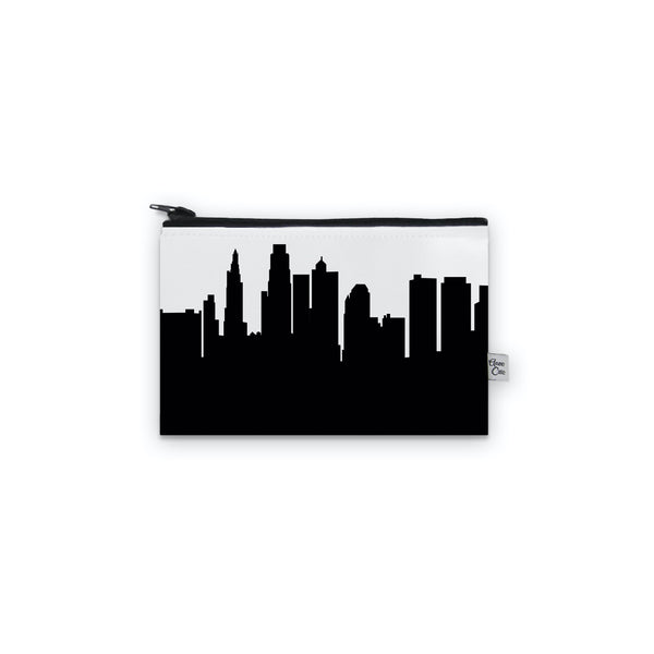 Kansas City Mini Purse by Anne Cate