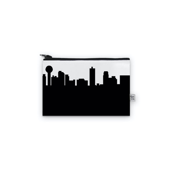 Knoxville Mini Purse by Anne Cate
