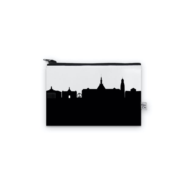 Oxford OH Skyline Mini Purse