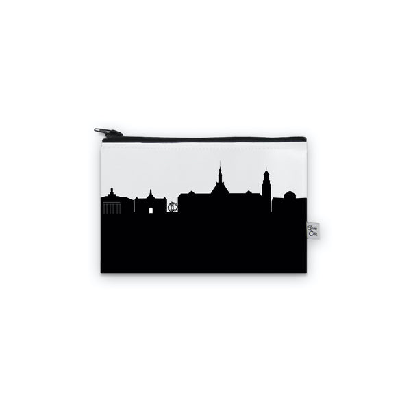 Oxford Mini Purse by Anne Cate