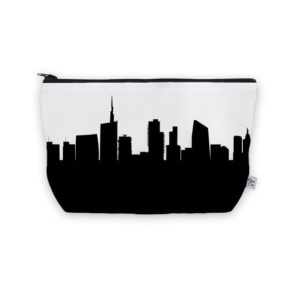 Milan Makeup Cosmetic Bag by Anne Cate