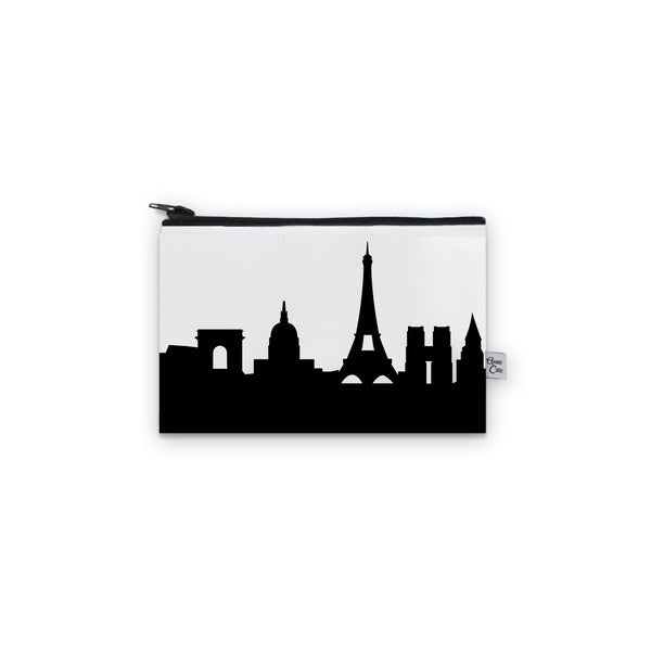 Paris Mini Purse by Anne Cate