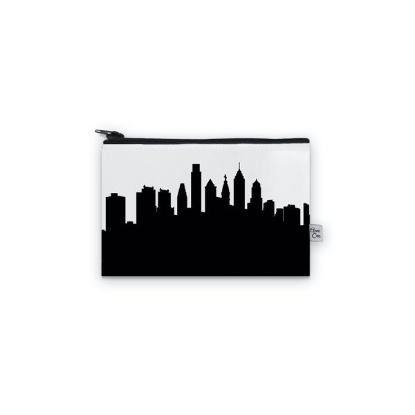Philadelphia Mini Purse by Anne Cate