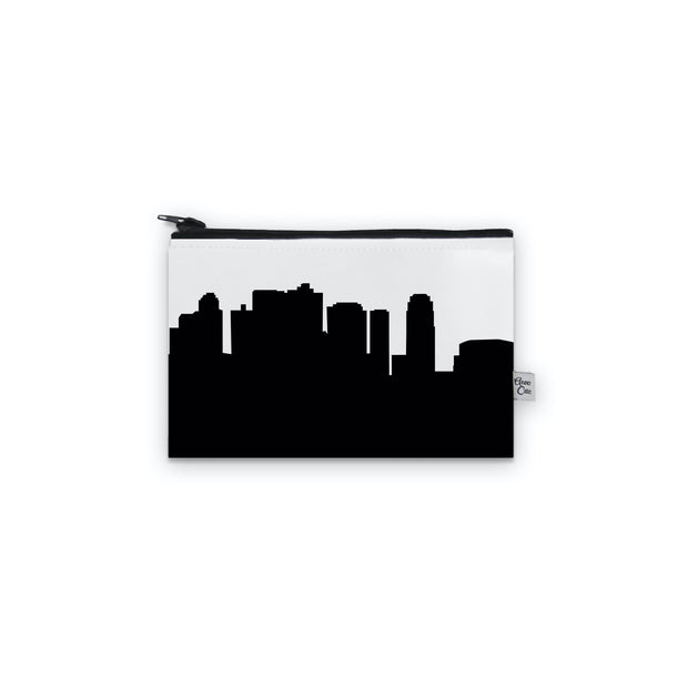 Phoenix AZ Skyline Mini Purse
