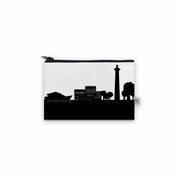 Put in Bay OH Skyline Mini Purse