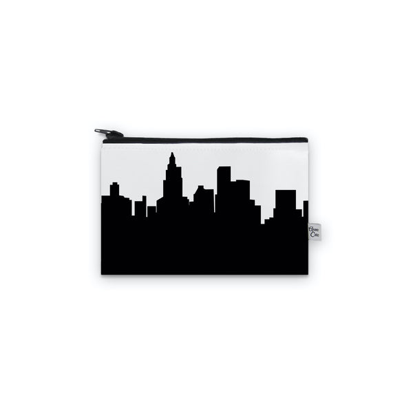 Providence Mini Purse by Anne Cate