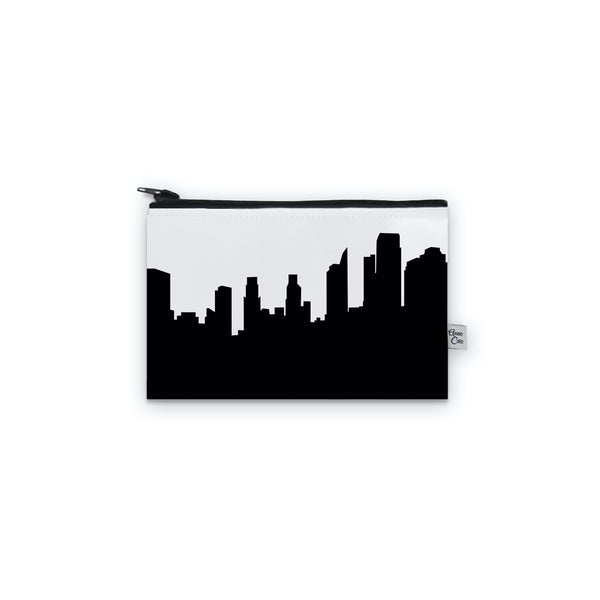 Sacramento Mini Purse by Anne Cate