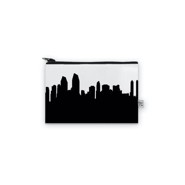 San Diego Mini Purse by Anne Cate