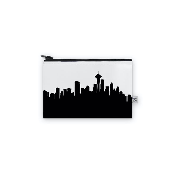 Seattle Mini Purse by Anne Cate