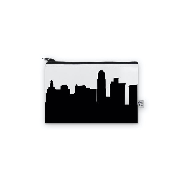 Youngstown Mini Purse by Anne Cate