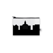 Granville OH Skyline Mini Purse