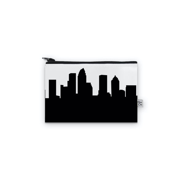 Tampa Mini Purse by Anne Cate