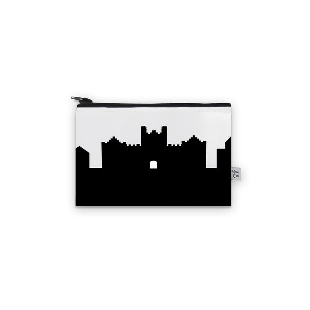 Wooster OH Skyline Mini Purse