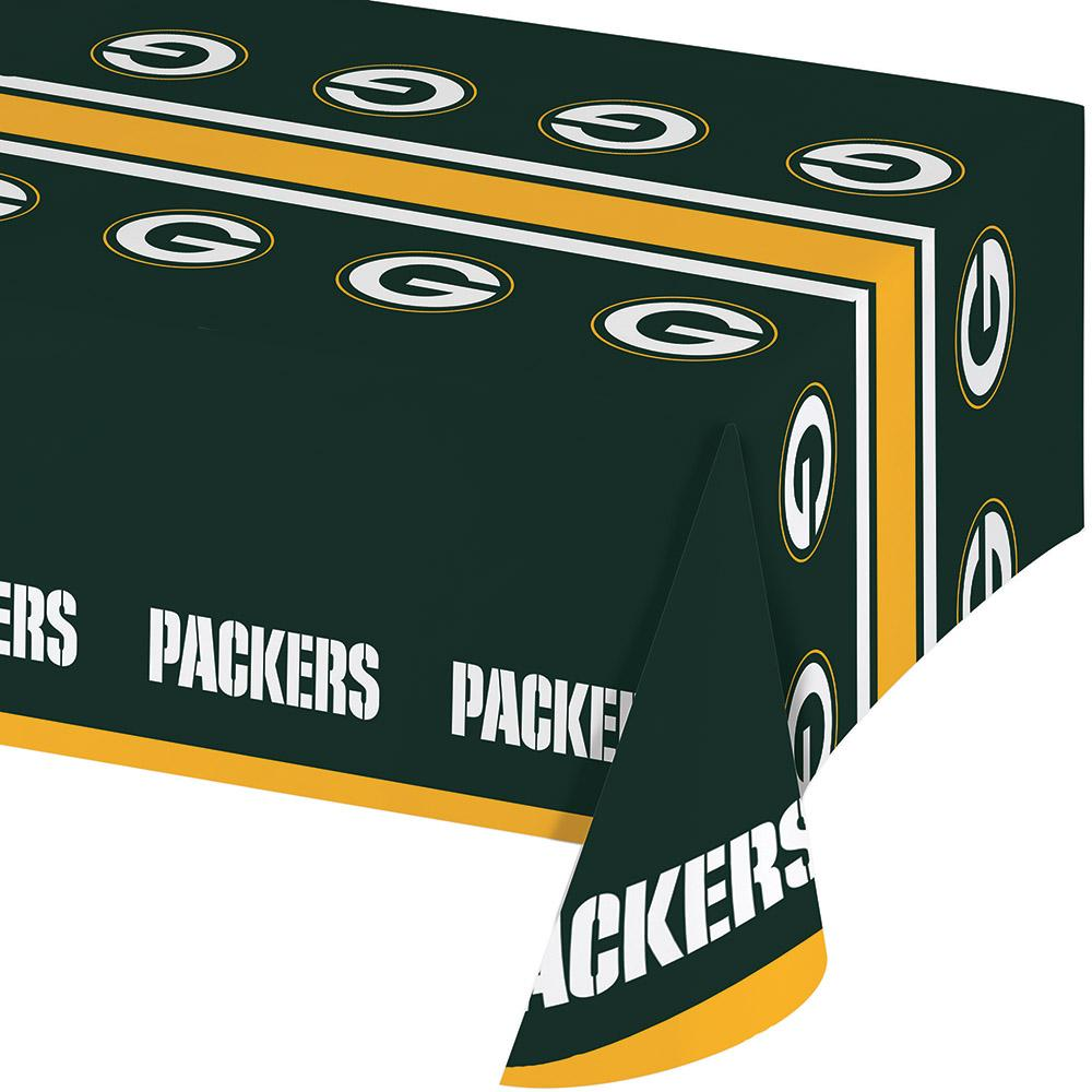 NFL Tailgate Party Supplies